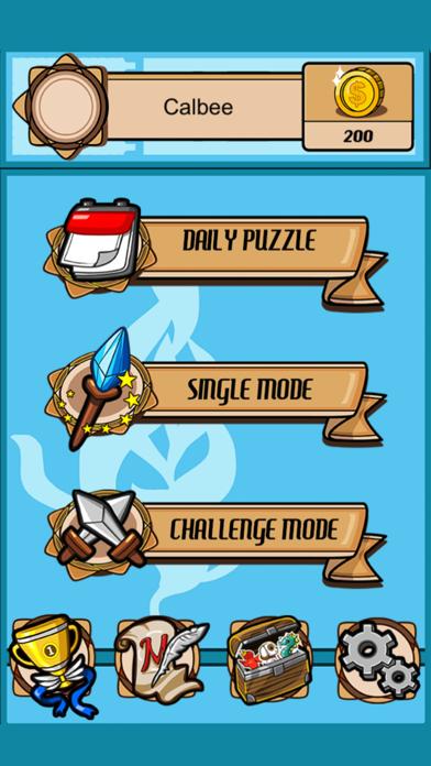 Photo Quiz – Trivia Game screenshot three