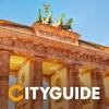 Berlin - die Hauptstadt App
