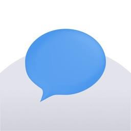 World Message