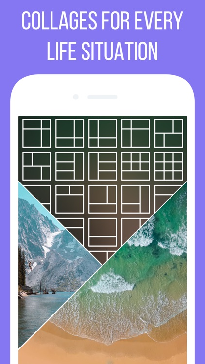 Camly – Photo Editor screenshot-4