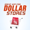 Great App for Dollar Stores Reviews