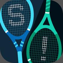 Smash! Tennis