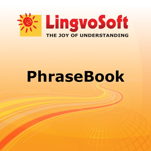 English-Spanish Talking Travel Phrasebook