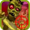 恐いゾンビ暗殺者BIO戦争感染エリート - iPhoneアプリ