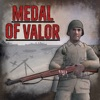 Medal Of Valor D-Day WW2