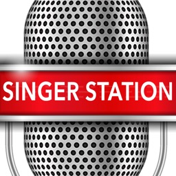 Singer Station