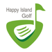 199.快乐岛高尔夫 - 一键订场打球。