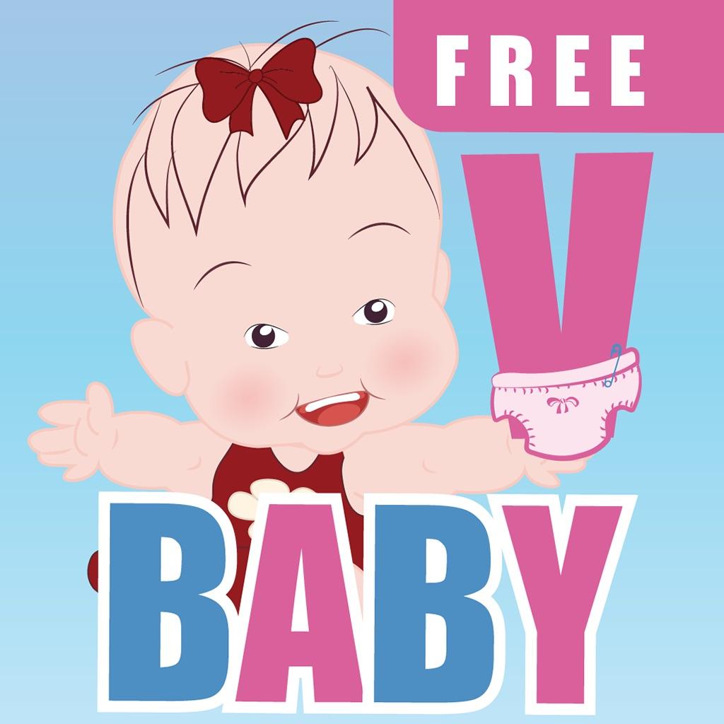 As aventuras da Baby V Lite hack