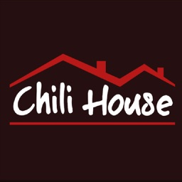 ChiliHouse