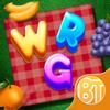 WINR Games Inc. - Words Words Words Cash App artwork