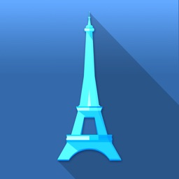Eiffel Tower Visitor Guide
