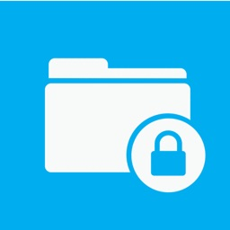 Private File & Photo Editor