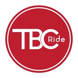 TBC Ride Driver