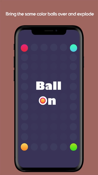 Ball Onn for Windows