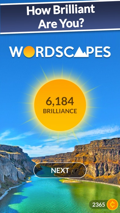 download Wordscapes apps 1