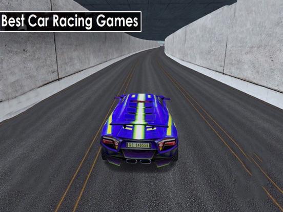 Exceed Speed Car: Driving Car screenshot 6