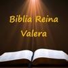 biblia reina valera 1960 Reviews