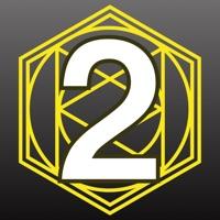 Light Speed for Destiny2