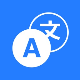 Web Translate For Browser
