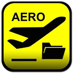 Aviation Aircraft Log