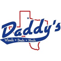 Daddy s