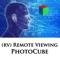 rvPhotoCube 2.0