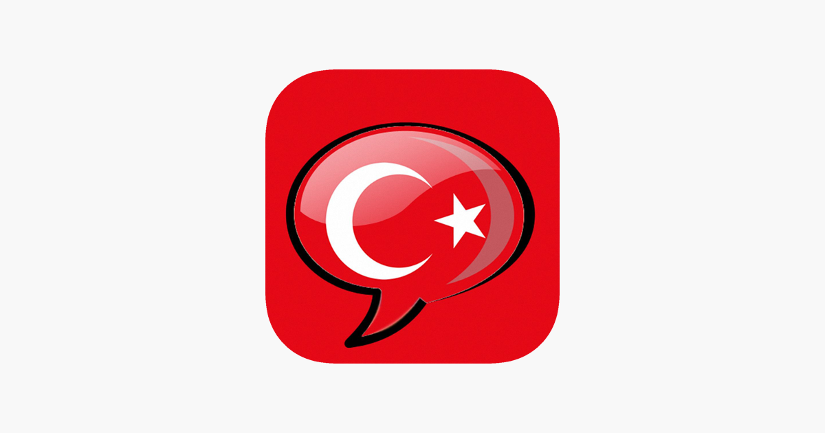 Learn Turkish™ on the App Store