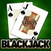 Blackjack Arena - Classic Best