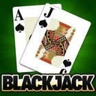 BlackJack Arena: jeu de cartes icon