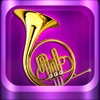 Musical Instrument - HD