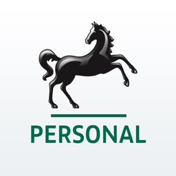 Lloyds Bank Mobile Banking