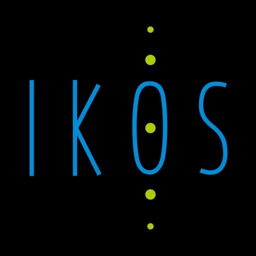 IKOSPro