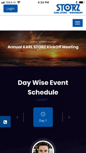 KARL STORZ on the App Store