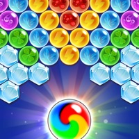 Codes for Bubble Shooter games 2018 Hack