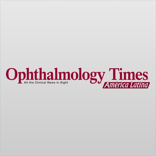 Ophthalmology Times Latin America