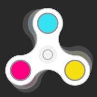 Codes for Fidget Spinner Games Hack