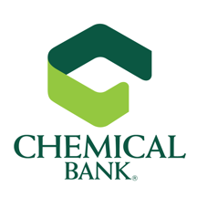 Chem Bank Biz Mobile