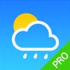 实况天气Pro - 中央气象局权威实时天气预报数据