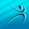 PhysPrac:Exercise Prescription