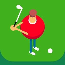 Golfing Around