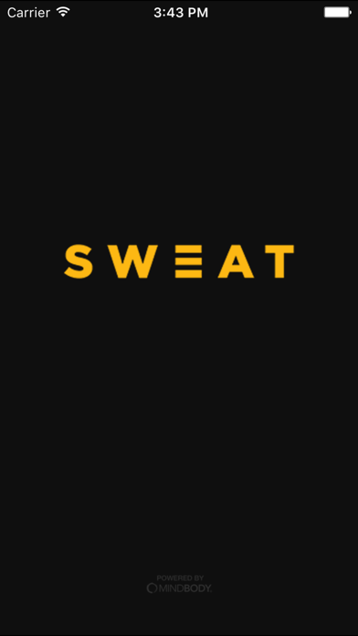 SWEAT Clubs UK