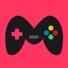 AlhoGames - Mini Watch Games 24-in-1 artwork