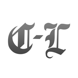 The Clarion-Ledger