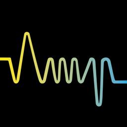 GOLD'S AMP: Cardio & Strength