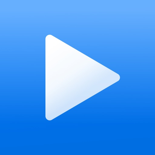 iTunes Remote iOS App