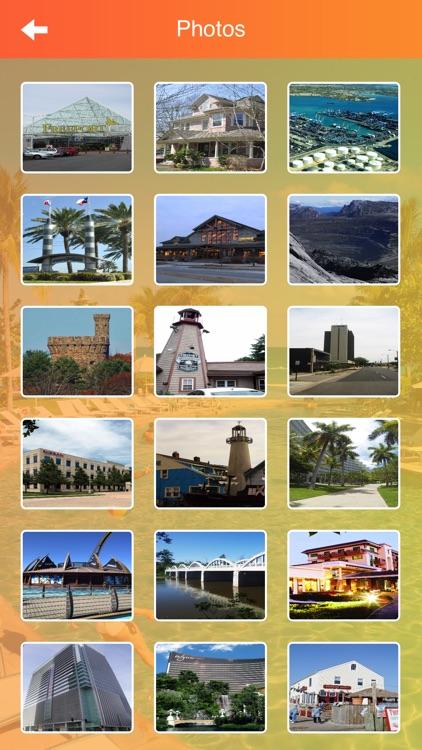Freeport City Guide screenshot-4