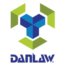 Danlaw Smart Connect