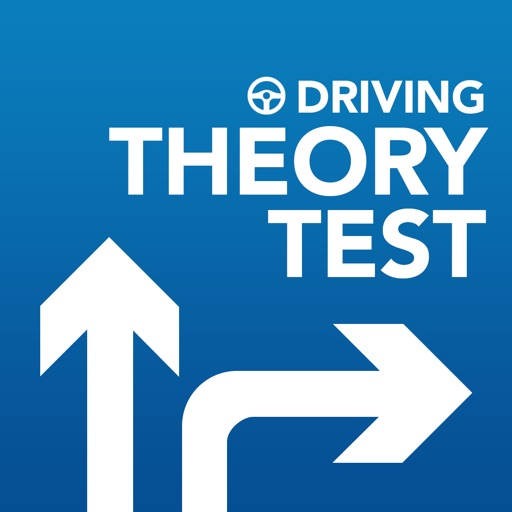 UK Driving Theory Test: 2018