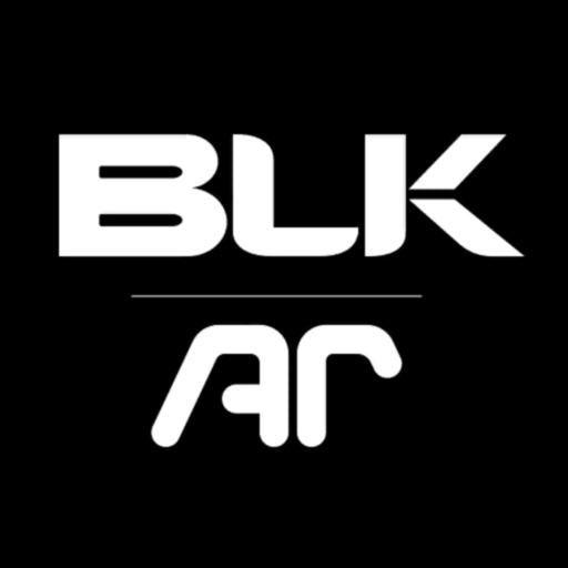 BLK AR by BLK INTERNATIONAL PTY LTD
