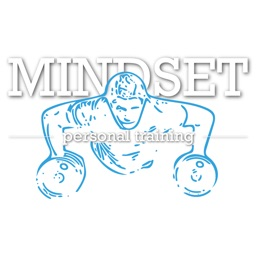 MINDSET Personal Training